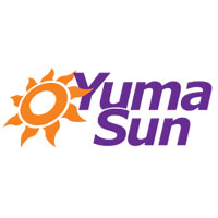 Immense possibilities in Yuma for economic growth - Yuma Sun